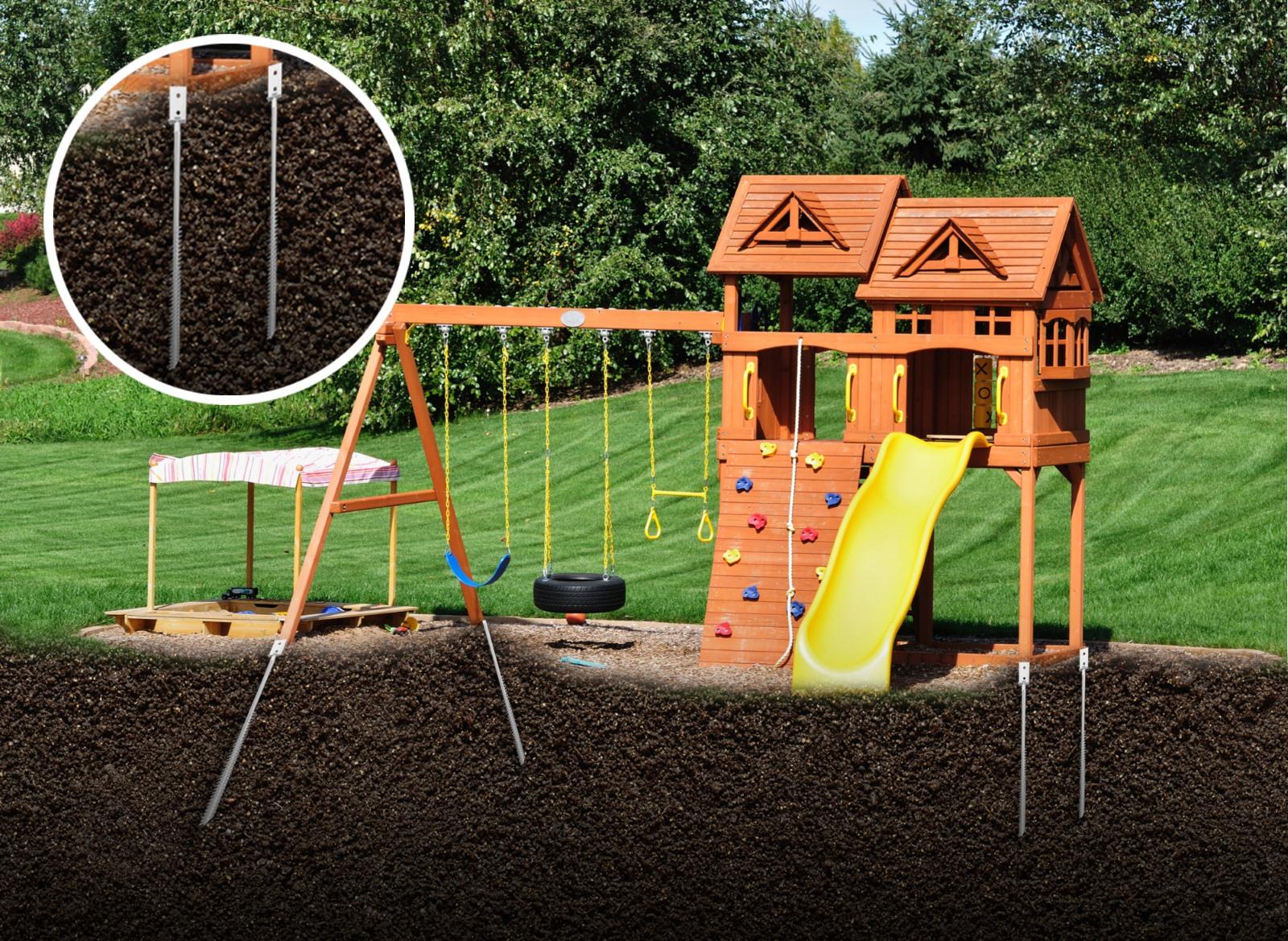 playground-anchors.jpg