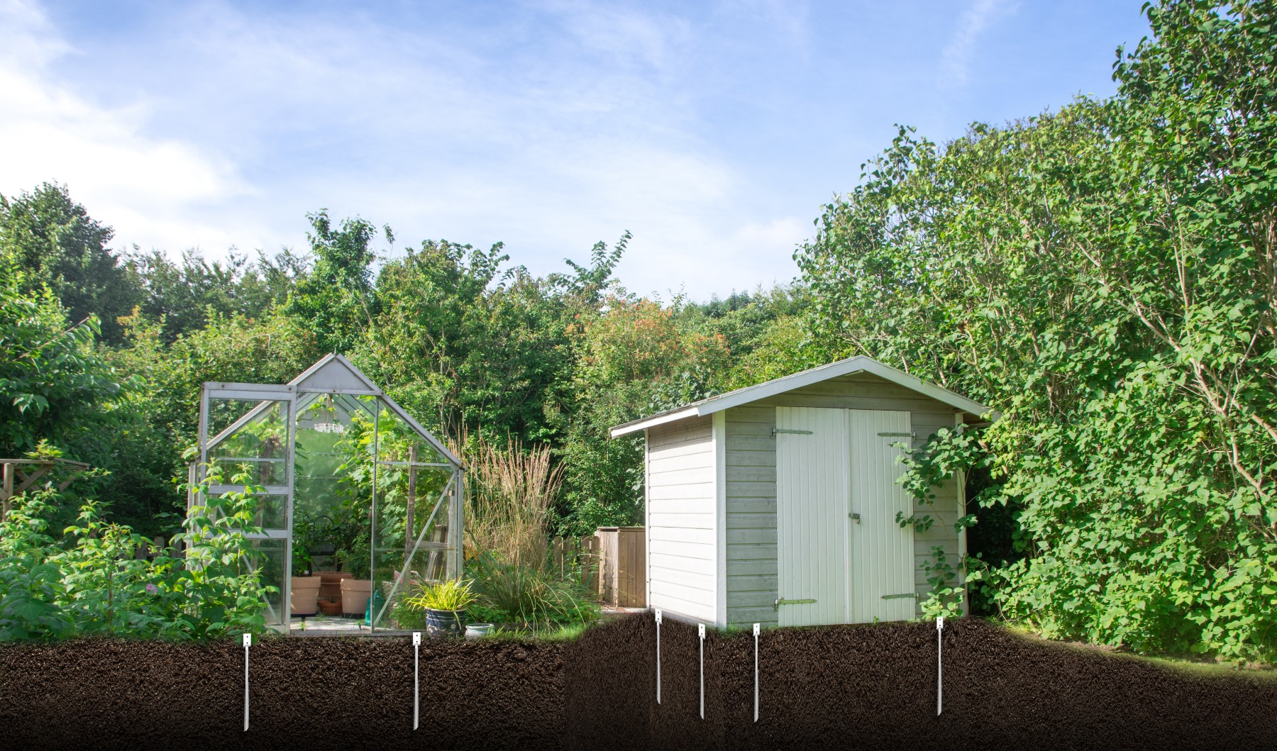 shed-greenhouse-anchors.jpg