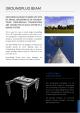 GroundPlug Beam Brochure