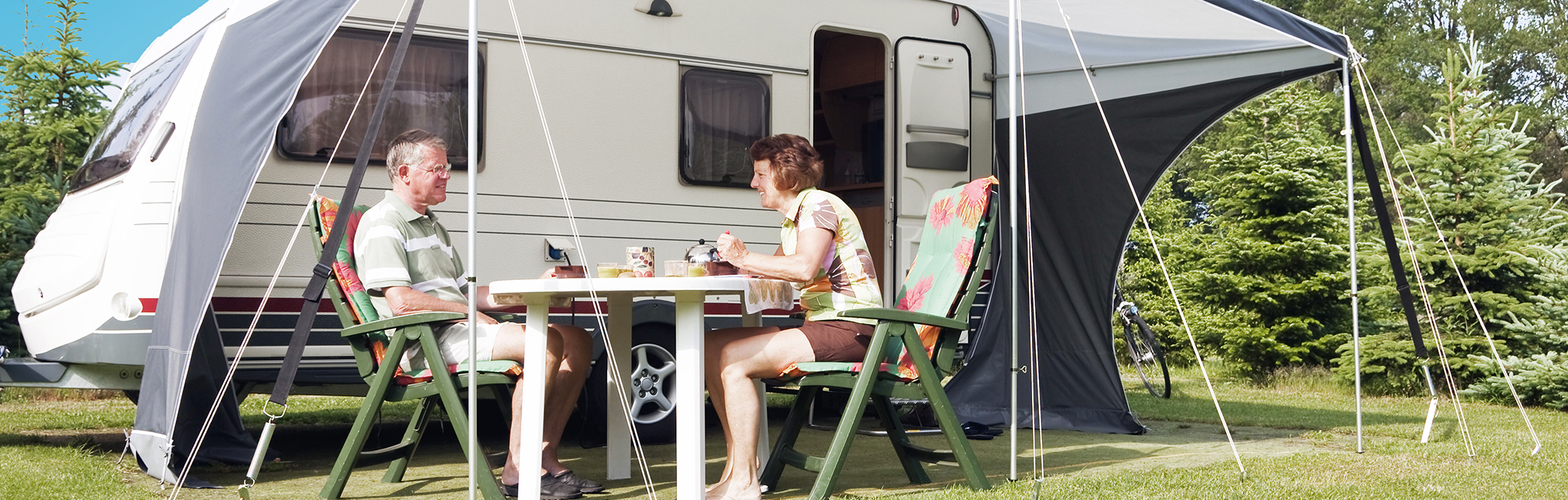 Stormskrue til telt, camping og pavillion