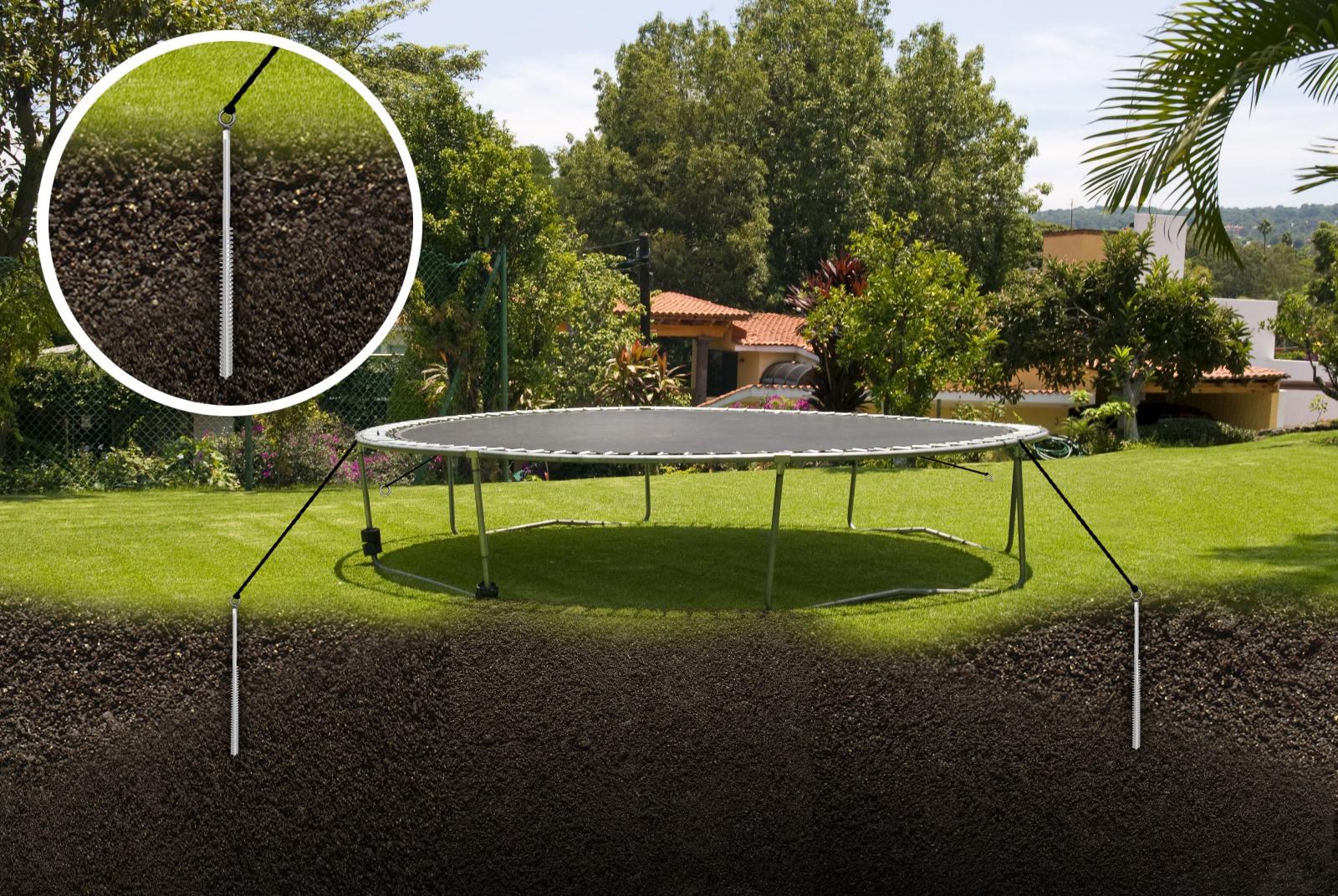trampoline-anchors-1.jpg